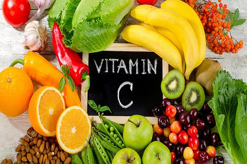 Những thực phẩm tăng sức đề kháng giải cảm hiệu quả trong ngày nắng nóng