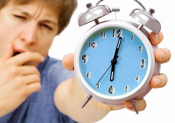 Điều trị mất ngủ kinh niên bằng cách nào?