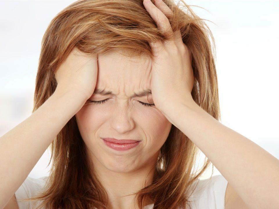Mất ngủ là bệnh gì? Bệnh mất ngủ nguy hiểm như thế nào?
