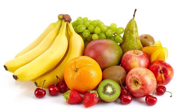 Để khởi nghiệp bán trái cây hiệu quả cần lưu ý điều gì?