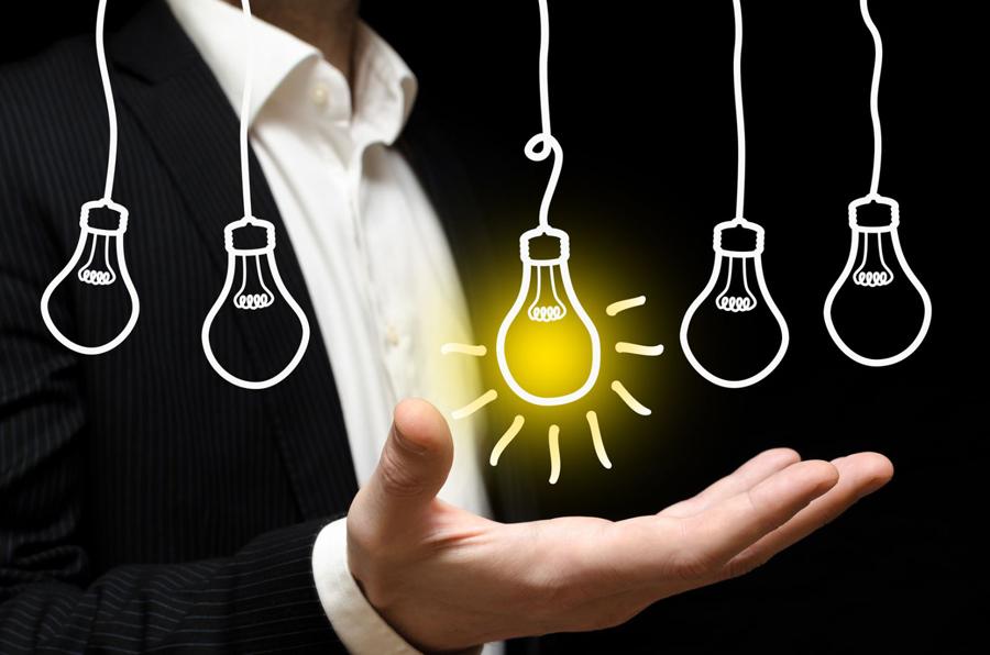 Những ý tưởng kinh doanh mới lạ, độc đáo mà các bạn trẻ nên học hỏi