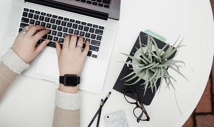 Kinh doanh online thì nên bán gì trên shopee để mang lại lợi nhuận cao?