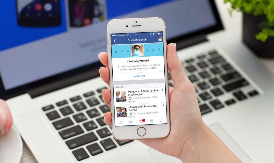 Hướng dẫn cách làm tăng lượt theo dõi trên facebook nhanh chóng