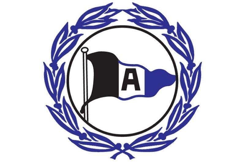 Những thông tin thú vị về câu lạc bộ bóng đá Arminia Bielefeld
