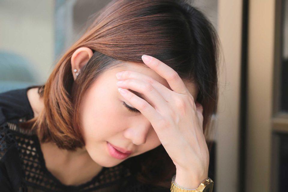 Chữa bệnh mất ngủ kinh niên bằng cách nào?