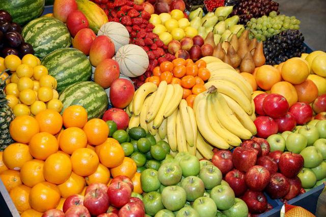 Để khởi nghiệp bán trái cây thành công cần lưu ý điều gì?
