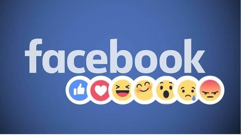 Tương tác trên facebook là gì và cách tăng tương tác facebook cá nhân