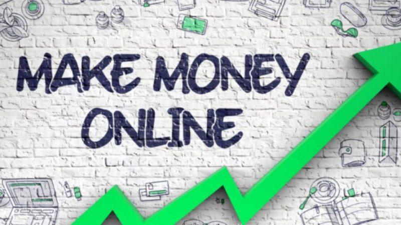 Chia sẻ kiến thức kinh doanh online không cần vốn