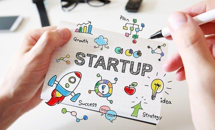 Kinh doanh online những mặt hàng thiết yếu đơn giản