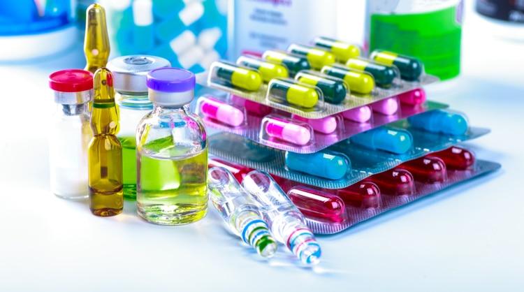 Môn Dược lý học là gì? Cách để học tốt môn Dược lý học