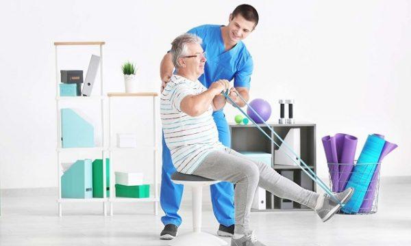 Những thông tin thú vị về ngành Kỹ thuật Phục hồi chức năng